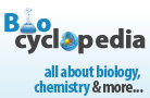 Biocyclopedia.com