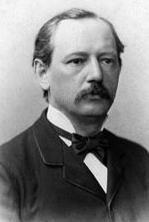 Heinrich Gustav Adolf Engler